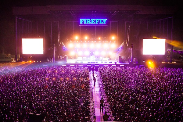 firefly-festival-day-2-papeo-95