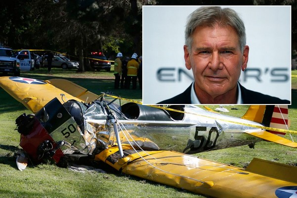 HarrisonFordMain