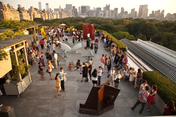 Roof_Garden_at_the_Met_cropped