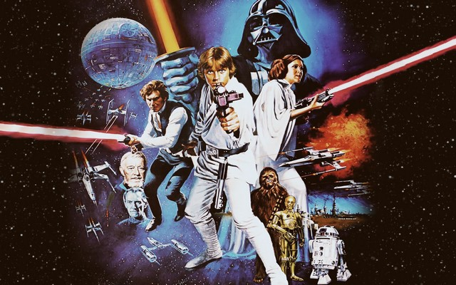 Star-Wars-Original