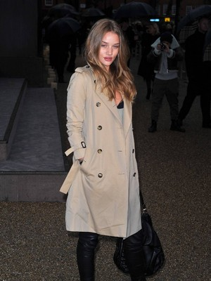 burberry_the_celebs_favourite