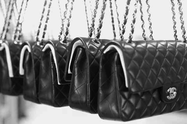 chanel_bags2web,0 copy