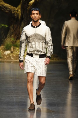 dolce-and-gabbana-ss-2014-men-fashion-show-runway-19-zoom