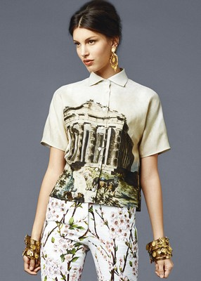 dolce-and-gabbana-ss-2014-women-collection-104-zoom