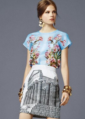 dolce-and-gabbana-ss-2014-women-collection-117-zoom