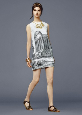 dolce-and-gabbana-ss-2014-women-collection-118-zoom