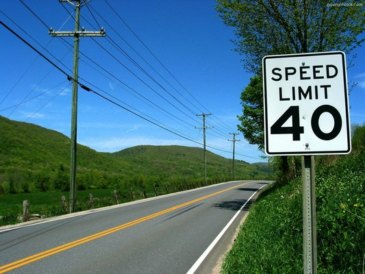 speed-limit-40-wallpapers_818_1280x960