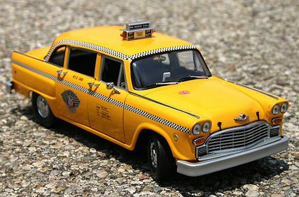 yellow_cabs_04