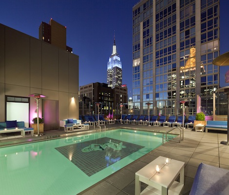 nyc-hotel-with-rooftop-pool-3-ten-of-the-best-rooftop-hotel-pools-aol-travel-uk