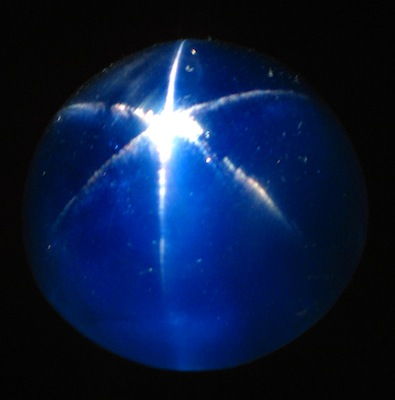 Natural_History_Museum_-_Star_of_Asia_Sapphire_(close_crop)
