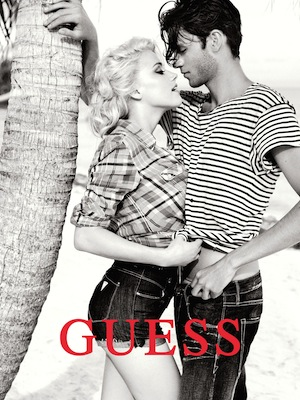 amber-heard-for-guess-summer-2012-photoshoot-11