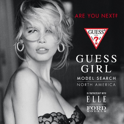 elle-guess-are-you-next-de