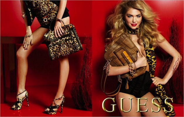 guess-accessories-fw-2011-kate-upton-by-yu-tsai-1