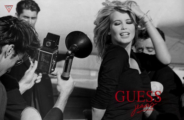 guess-fashion-photography-6299-hd-widescreen-wallpapers