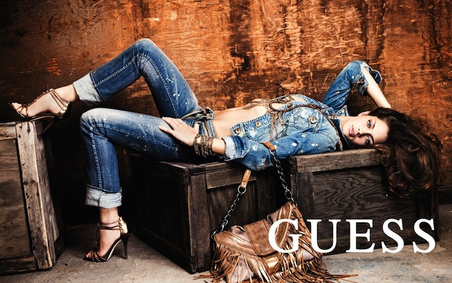guess_jeans_fashion-1280x800