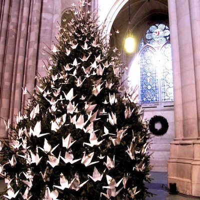 St-John-the-divine-new-york-peace-tree-600x600