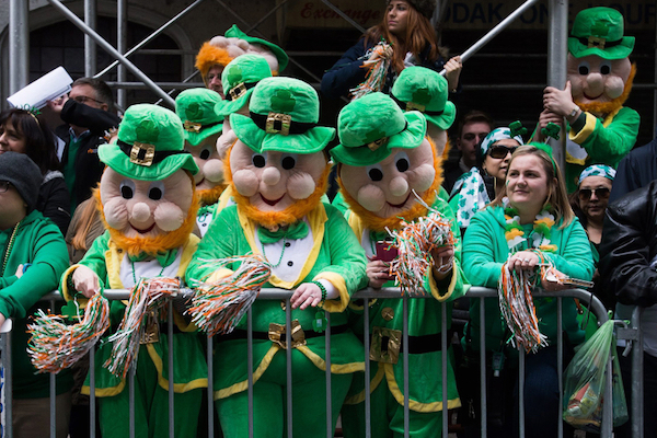 epaselect_usa_new_york_st_patrick_s_day_parade