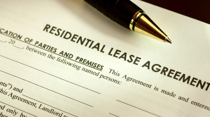 monthly-lease