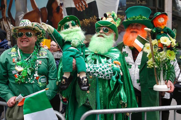 st-patrick-day-parade-new-york-city (1)
