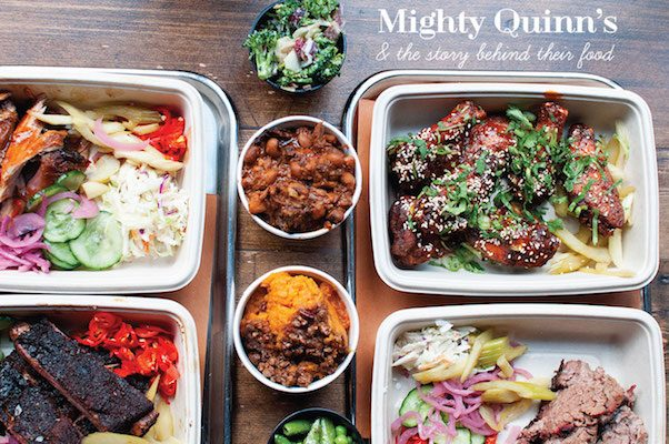 Mighty-Quinns-BBQ2