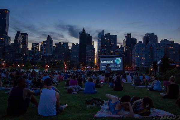 outdoor-movies