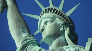 statue-of-liberty-267949