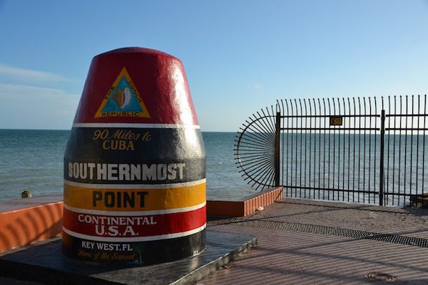 southermost-point-885576_1280