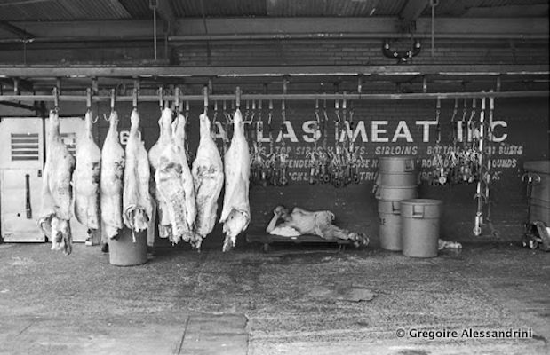 Meatpacking-District-NYC-Gregoire-Alessandrini-1990s-Vintage-Photos-18