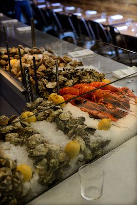 Raw_Bar_Product_1