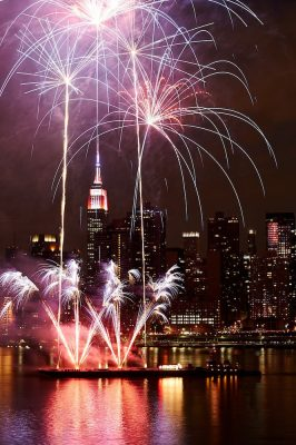 Macy's 4th of July Fireworks - Photo credit Kent Miller Studios-Macy's, ... (4)-min