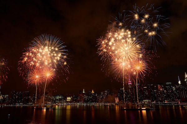 Macy's 4th of July Fireworks - Photo credit Kent Miller Studios-Macy's, ...-min