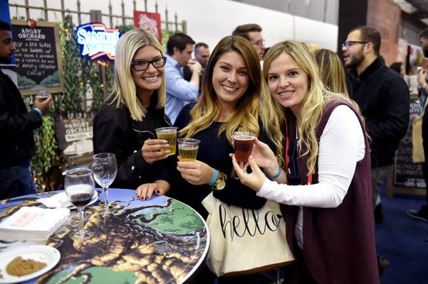 nycwff2016nycwff16_gallery_06-min