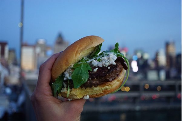nycwff2016nycwff16_gallery_07-min
